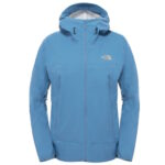 The North Face Diad Jacket Men