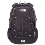 The North Face Borealis Classic_zwart
