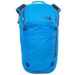 The North Face Laptoprugzak Pachacho