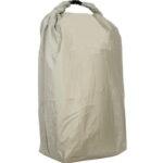 Bach Cargo Bag