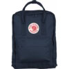 FJallraven Kanken_23510_Royal Blue 540
