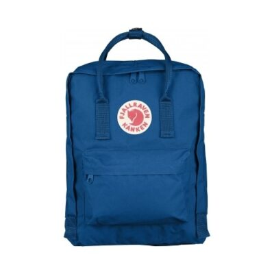 Fjallraven Kanken_23510_539 Lake Blue