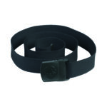 Mammut Alpine Belt_1090-03251_Black