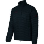 Mammut Broad Peak Light Jacket_black