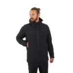 Mammut Convey 3 in 1 Jacket Men_1010-26470_Black-Black