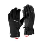 Mammut Stoney Glove_1190-00040_Black