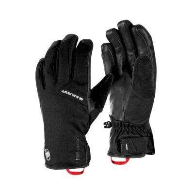 Mammut Stoney Glove_1190-00040_Black