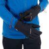 Mammut Stoney Glove_1190-00040_mod1