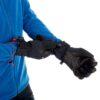 Mammut Stoney Glove_1190-00040_mod2