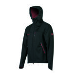 Softshell / windstopper