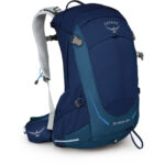 Osprey Stratos 24_5422_Eclipse_Blue