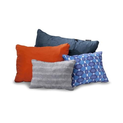 Thermarest kussen compressible pillow thestore4outdoor - Verpakking kussen x ...