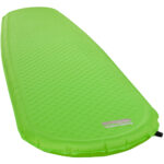 Thermarest Trail Pro_09840_groen