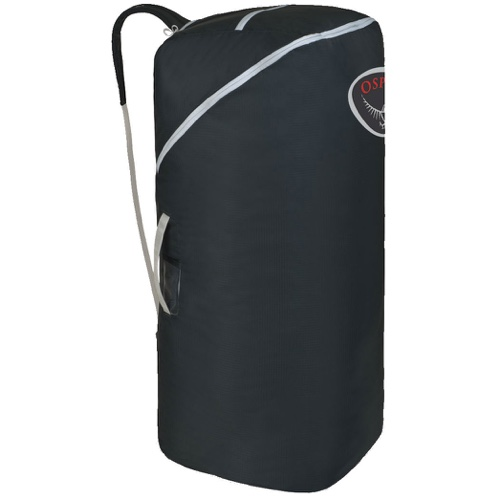 2a54b43baea Osprey Airporter - TheStore4Outdoor