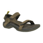Teva Tanza Leather_1000183