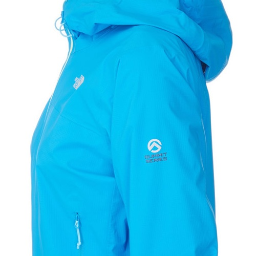 9b726bc4b5 The North Face Diad Jacket Women - TheStore4Outdoor