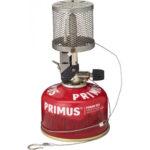Primus Lamp Micron_lantern_Steel_Mesh