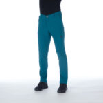Mammut Runbold Pants Men_1022-00480_Poseidon