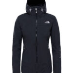 TNF Stratos Jacket Women_TOCMJO_TNF Black