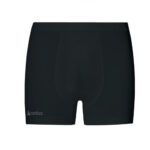 Odlo Evolution Light Boxer Men