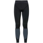 Odlo Evolution Warm Pants Men_180922
