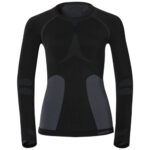 Odlo Evolution Warm Women LS_180901