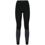 Odlo Evolution Warm Pants Women_180921