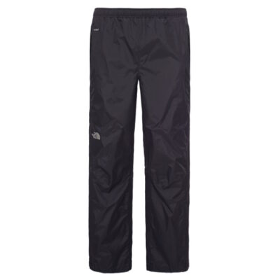 The North Face Resolve Pants Women regenbroek