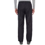 The North Face Resolve Pant Men