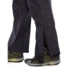 The North Face Resolve Pant_onder