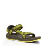 Slippers / sandalen