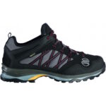 Hanwag Belorado GTX_H5454-black