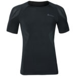 Odlo Evolution Light Men Shirt