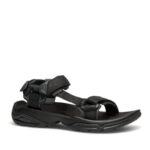 Teva Terra Fi 4 Leather_1006251