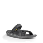 Teva Terra Float Slide_1009814_black