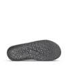 Teva Terra Float_zool_1009814