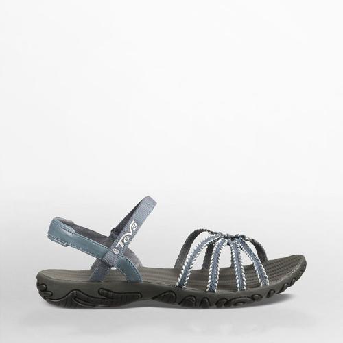 7e0bf4816 Teva Kayenta - Moderne Sandaal - The Store 4 Outdoor - Naaldwijk teva  kayenta 41