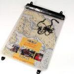 Ortlieb Map Case XL