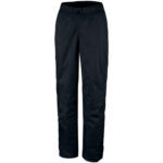 Columbia Pouring Adventure Pant Women