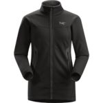 Arc'teryx Arenite Jacket_16232_black