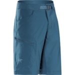 Arc'teryx Lefroy Short_17518_legion-blue