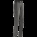Arc'teryx Sylvite Pant Women_17523_grijs
