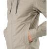 Arc'teryx Waylay Jacket_15555_detail zakken