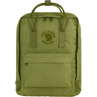 Fjallraven Re-Kanken_23548-spring-green-607