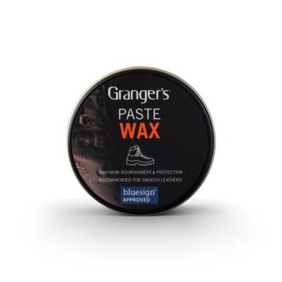 Grangers Paste Wax