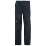 The North Face Venture Pant