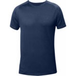 Fjallraven Abisko Trail T-Shirt_82429