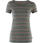 Fjallraven High Coast Stripe T-shirt_89762