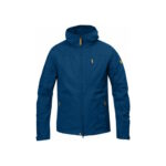Fjallraven Sten Jacket_81679-539_lake-blue