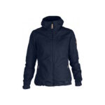 Fjallraven Stina Jacket_89234-555_dark-navy